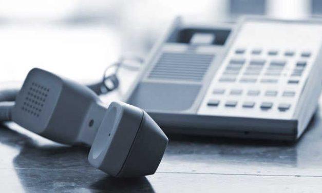 Como Lidar com Operadoras de Telefonia