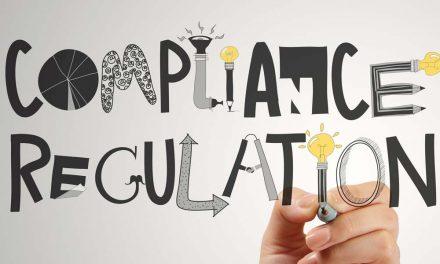 Governança, Risco e Compliance – GRC