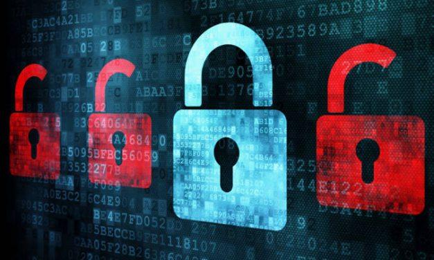 Modelos para Segurança da Informação