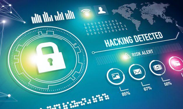3 Cuidados ao instalar um Firewall