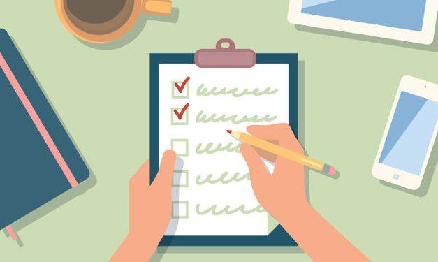 5 itens essenciais para avaliar sua Infraestrutura de TI