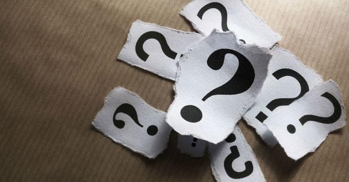 20 perguntas para avaliar seu fornecedor de TI