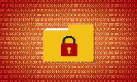 8 passos para se proteger contra o Ransomware