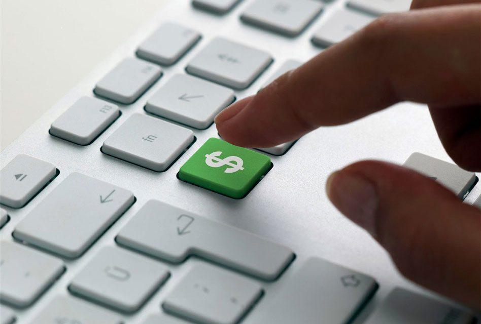 3 dicas simples para reduzir custos de TI