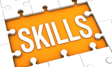 8 Habilidades (Skills) essenciais para um bom Profissional de TI