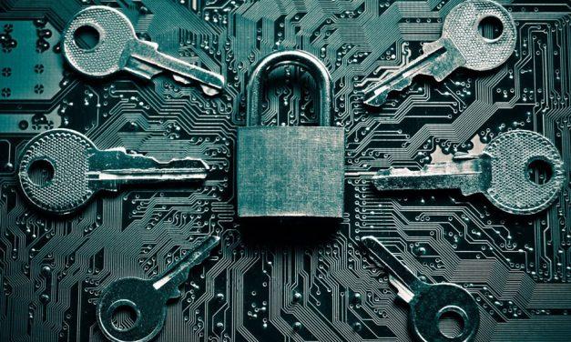 10 Dicas Essenciais de Segurança da Informação para Pequenas e Médias Empresas