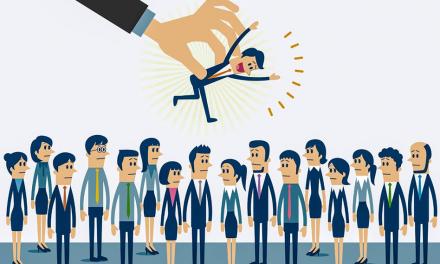 Será que faltam profissionais qualificados em TI?