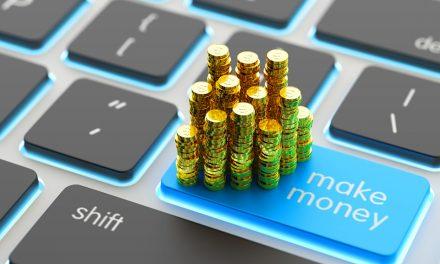 Como ganhar dinheiro trabalhando com TI