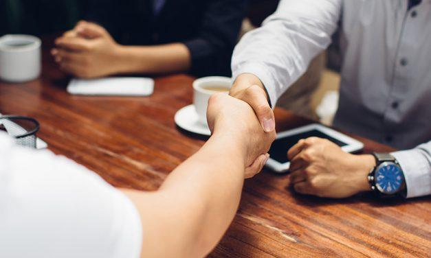 7 Habilidades técnicas que o ajudarão a ser contratado em 2018