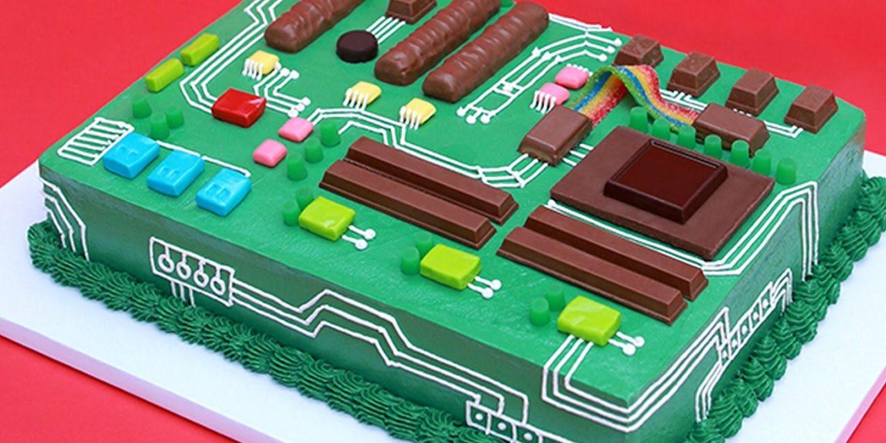 ITIL e ITSM, por que preciso dos dois para fazer um bolo