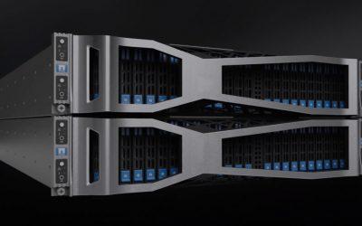 Hiperconvergência – Entenda a nova infraestrutura de TI