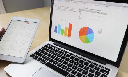 O que é PDTI – Plano Diretor de TI