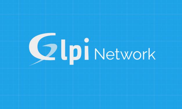 Tudo sobre inventário e gestão de TI com GLPI