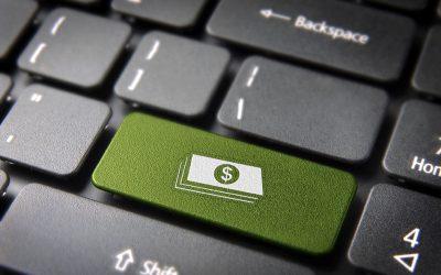 12 dicas para você atingir os maiores salários em TI