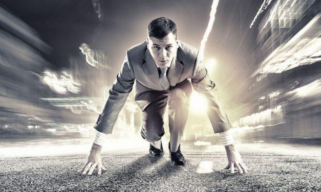 8 Passos para o sucesso na carreira em TI